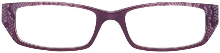 prescription-glasses-Kenneth-Cole-KC159-81-FRONT