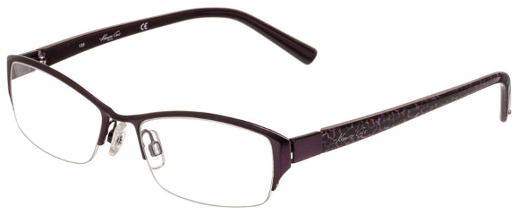 prescription-glasses-Kenneth-Cole-KC160-69-45