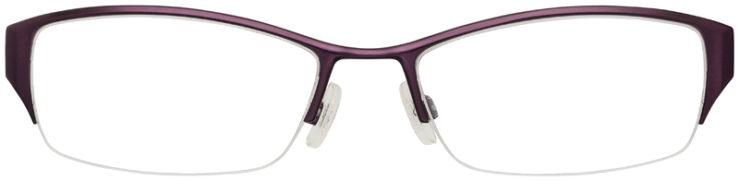 prescription-glasses-Kenneth-Cole-KC160-69-FRONT