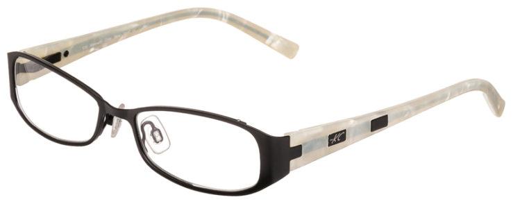 prescription-glasses-Kenneth-Cole-KC165-1-45
