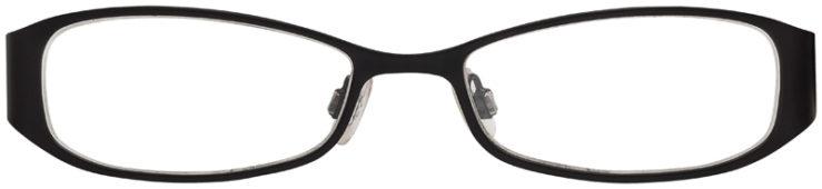 prescription-glasses-Kenneth-Cole-KC165-1-FRONT