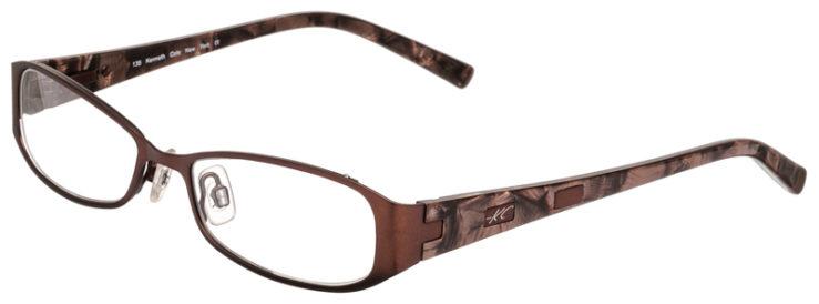 prescription-glasses-Kenneth-Cole-KC165-49-45