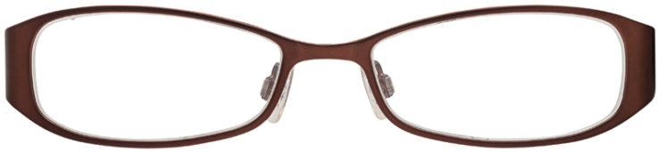 prescription-glasses-Kenneth-Cole-KC165-49-FRONT