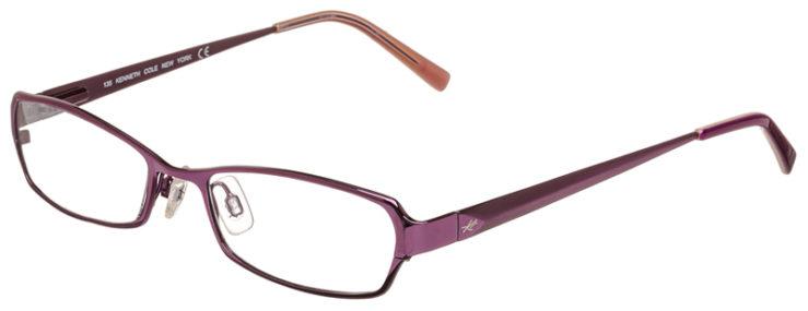 prescription-glasses-Kenneth-Cole-KC175-81-45