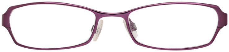 prescription-glasses-Kenneth-Cole-KC175-81-FRONT