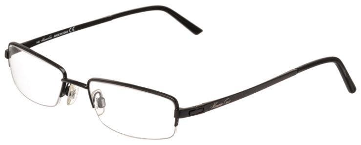 prescription-glasses-Kenneth-Cole-KC546-A99-45