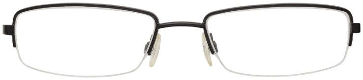 prescription-glasses-Kenneth-Cole-KC546-A99-FRONT