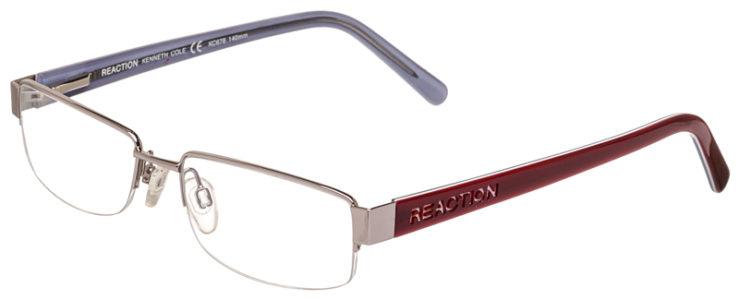 prescription-glasses-Kenneth-Cole-KC678-8-45