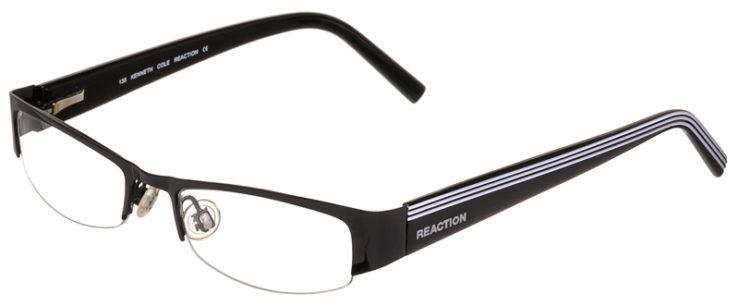 prescription-glasses-Kenneth-Cole-KC699-2-45