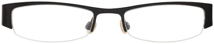 prescription-glasses-Kenneth-Cole-KC699-2-FRONT