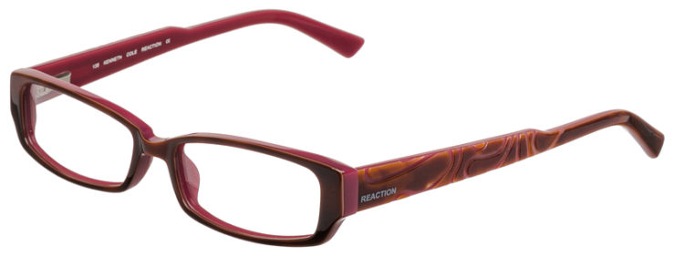 prescription-glasses-Kenneth-Cole-KC702-56-45