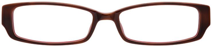 prescription-glasses-Kenneth-Cole-KC702-56-FRONT