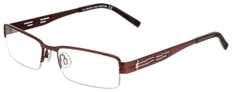 prescription-glasses-Kenneth-Cole-KC709-49-45