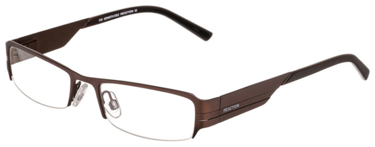 prescription-glasses-Kenneth-Cole-KC712-47-45