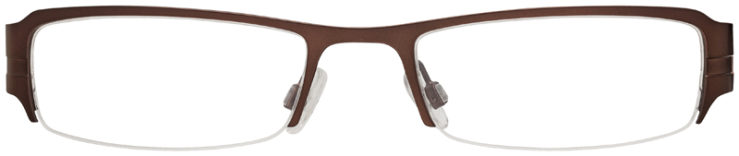 prescription-glasses-Kenneth-Cole-KC712-47-FRONT