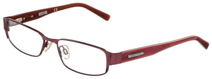 prescription-glasses-Kenneth-Cole-KC716-81-45