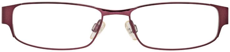 prescription-glasses-Kenneth-Cole-KC716-81-FRONT