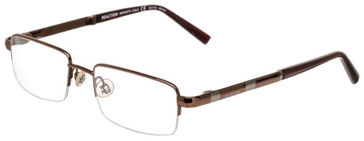 prescription-glasses-Kenneth-Cole-KC718-48-45