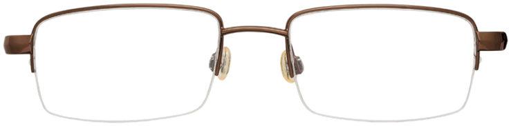 prescription-glasses-Kenneth-Cole-KC718-48-FRONT