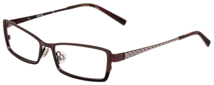 prescription-glasses-Kenneth-Cole-KC727-78-45