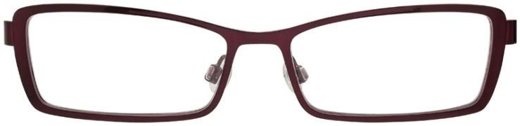prescription-glasses-Kenneth-Cole-KC727-78-FRONT