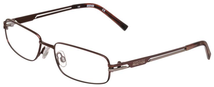 prescription-glasses-Kenneth-Cole-KC731-49-45