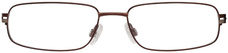 prescription-glasses-Kenneth-Cole-KC731-49-FRONT