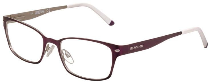 prescription-glasses-Kenneth-Cole-KC740-83-45