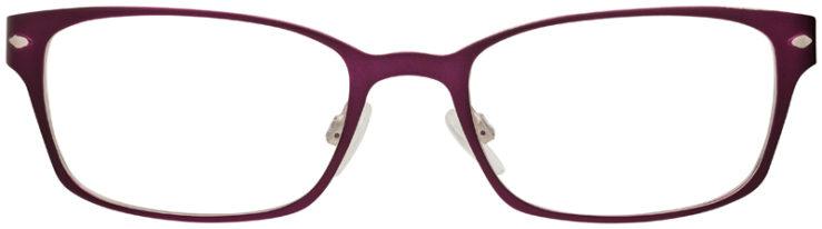 prescription-glasses-Kenneth-Cole-KC740-83-FRONT