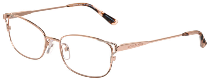 prescription-glasses-Michael-Kors-MK3020 (San Vicente)-1175-45