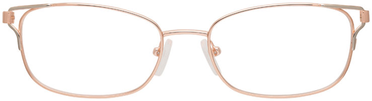 prescription-glasses-Michael-Kors-MK3020 (San Vicente)-1175-FRONT