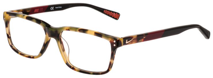 prescription-glasses-Nike-7239-215-45