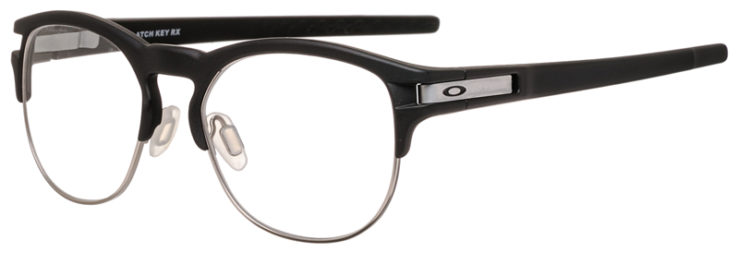 prescription-glasses-Oakley-Latch Key RX-OX8134-0452-45
