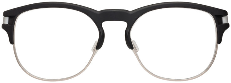 prescription-glasses-Oakley -Latch Key RX-OX8134-0452-FRONT
