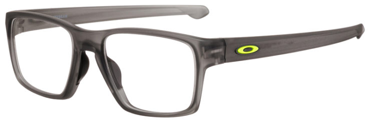 prescription-glasses-Oakley-Litebeam-OX8140-0253-45