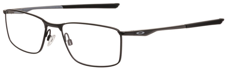 prescription-glasses-Oakley-Socket 5.0-OX3217-0155-45