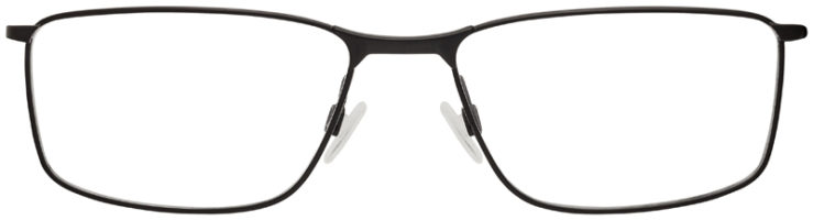 prescription-glasses-Oakley-Socket 5.0-OX3217-0155-FRONT
