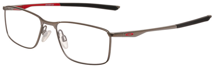 prescription-glasses-Oakley-Socket 5.0-OX3217-0353-45