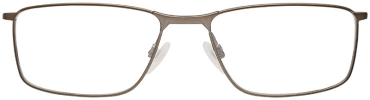 prescription-glasses-Oakley-Socket 5.0-OX3217-0353-FRONT