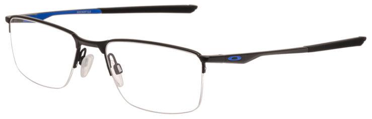 prescription-glasses-Oakley-Socket 5.5-OX3218-0454-45