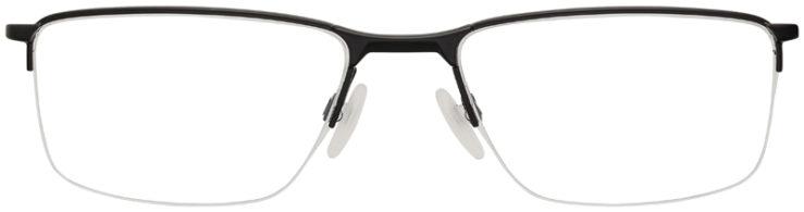 prescription-glasses-Oakley-Socket 5.5-OX3218-0454-FRONT