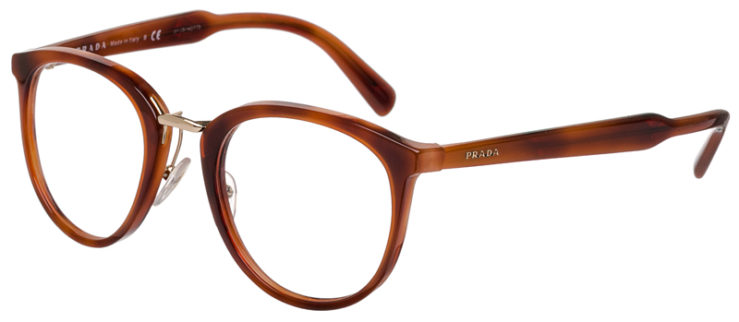 prescription-glasses-Prada-VPR03T-USE-101-45