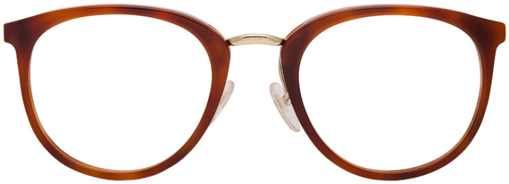 prescription-glasses-Prada-VPR03T-USE-101-FRONT