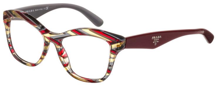 prescription-glasses-Prada-VPR29R-VAP-101-45