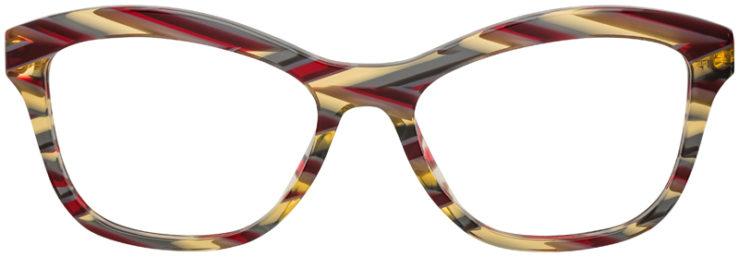 prescription-glasses-Prada-VPR29R-VAP-101-FRONT