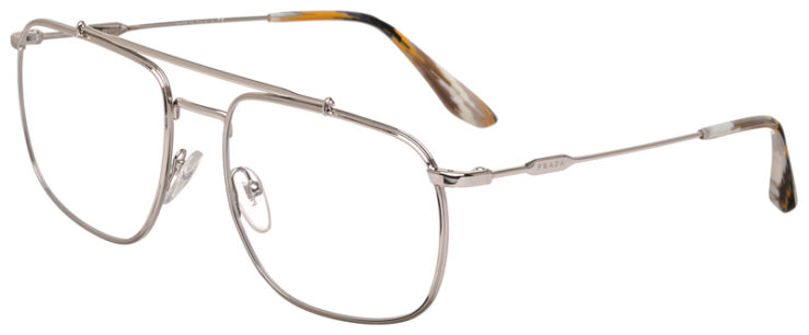 prescription-glasses-Prada-VPR56U-1BC-101-45