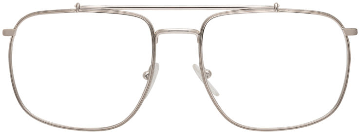 prescription-glasses-Prada-VPR56U-1BC-101-FRONT