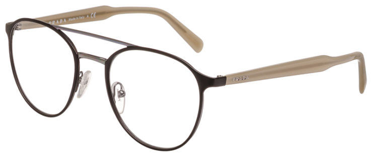 prescription-glasses-Prada-VPR60T-LAH-101-45