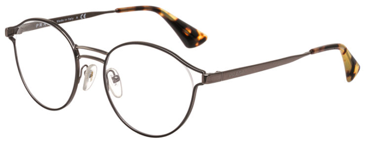 prescription-glasses-Prada-VPR62T-VHJ-101-45