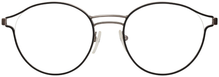 prescription-glasses-Prada-VPR62T-VHJ-101-FRONT